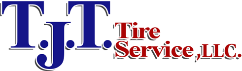 TJT Tire, Inc.